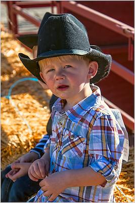 Pee Wee Cowboy Smokie_4564 (002)